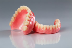Dentures in Hyattsville & Silver Spring, MD<
