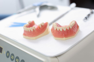 Dentures in Hyattsville & Silver Spring, MD