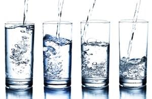 fluids2