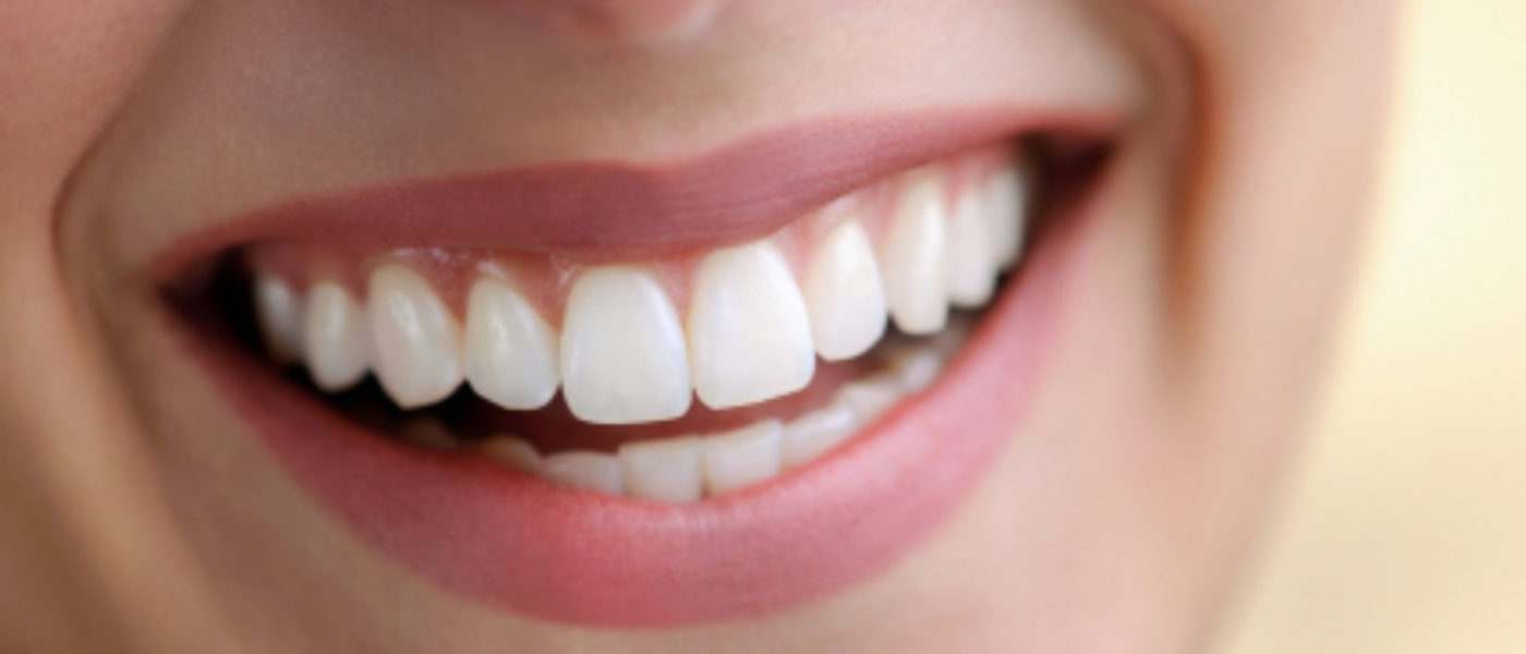 Best Dental Implant Specialists in Silver Springs