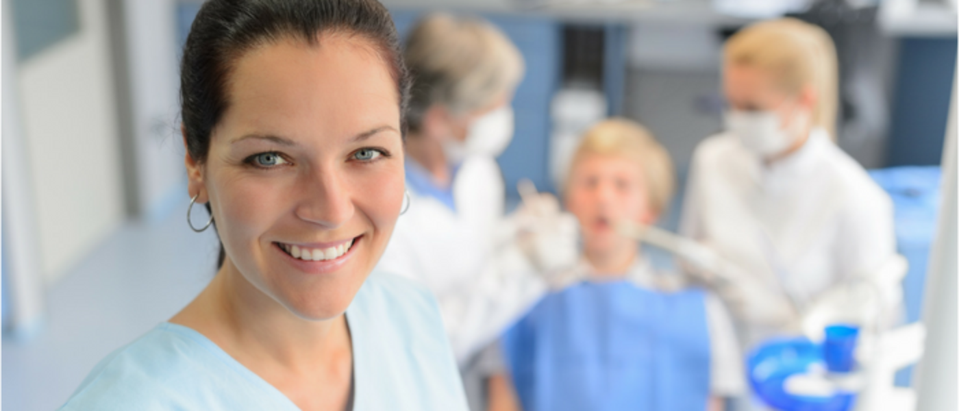 Best Cosmetic Dentistry Options to Help You Get a Better Smile