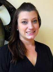 Brittany Hygienist