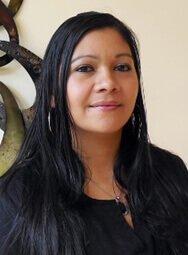 Sandra Scheduling Coordinator