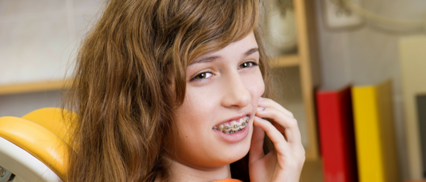 Why Do You Have Crooked Teeth and How Can You Fix Them?