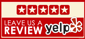 Review us on Yelp for Hyattsville, MD